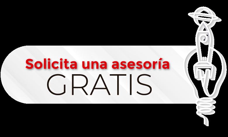 WebRecurso23_1